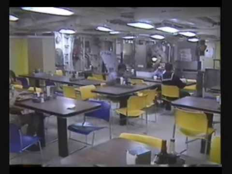 USS Long Beach CGN-9 finished product.wmv
