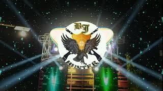Download Mp3 Dj Lewung Andalan Bj Hunter Karnaval Slemanan Full Bass