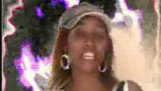 تحميل أغنية COMORES ZOUK mp3