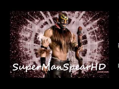 WWE: ''I'm Coming To Get You'' ► The Boogeyman Theme Song 2015