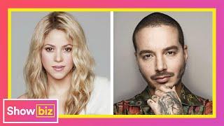 Las respuestas de Shakira a los famosos que no la soportan y sus haters | Showbiz