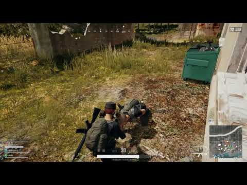 dont shoot me