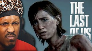 Not Sure How I Feel About This Game... | The Last of Us 2 - Part 18 [FINALE]