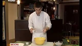 Осетинские пироги от шефа Аслана Абаева(, 2015-07-01T13:45:41.000Z)