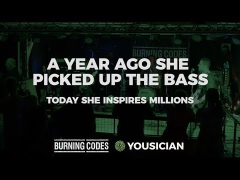 a-year-ago-she-picked-up-the-bass.-today-she-inspires-millions.