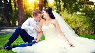Свадьба в Сочи. M&K - Наша свадьба-JMU(Свадебный микс - Михаил и Кристина - Наша свадьба - JMU! Фото-видео студия