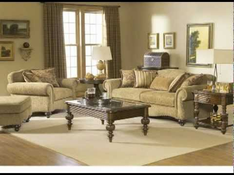JACK'S FAMOUS FURNITURE of NEW JERSEY 2013 BROYHILL FURNITURE SELECTION.