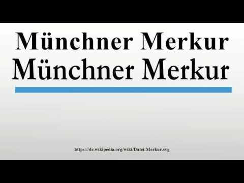 Münchner merkur zeitung abo