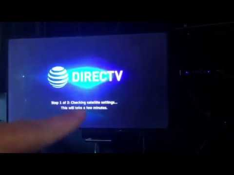 Directvatt Crap Equipment Or Is This Intentional Youtube