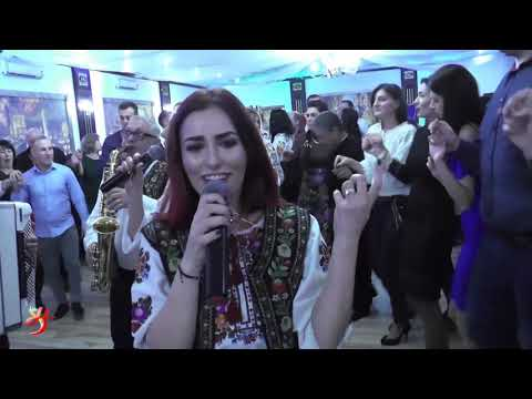 Formatie nunta Bacau - Super petrecere la Hanul Siminica - Formatia Siminica Bacau