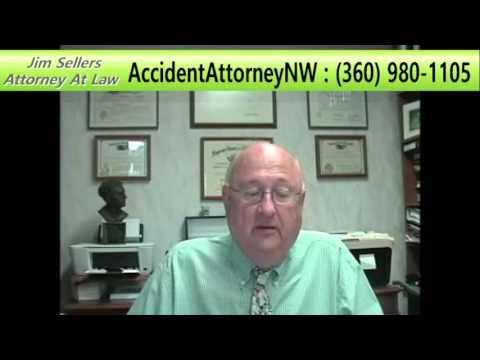 Part 1 of 2 – Attorney Vancouver WA: How much is my Injury Claim worth? by AccidentAttorneyNW.com