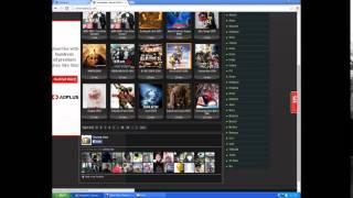 Video Cara Nonton Film Online download MP3, 3GP, MP4, WEBM, AVI, FLV Juli 2018