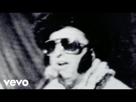 Dread Zeppelin - Heartbreaker (At The End Of Lonely Street)