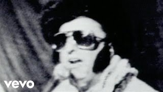 Dread Zeppelin - Heartbreaker (At The End Of Lonely Street)