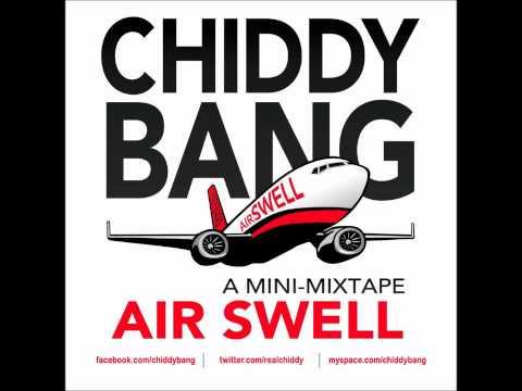 Chiddy Bang  Under The Sheets w Lyrics