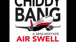 """Chiddy Bang - """"Under The Sheets"""" (w/ Lyrics)"""