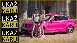 4K | NEJŠÍLENĚJŠÍ DÍL EVER!!! | DAISY LEE A RUŽOVÝ BMW