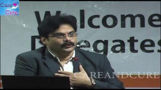 acl concept of dr krishna subramanyam   dr krishna subramanyam  orthopedic doctor in hyderabad