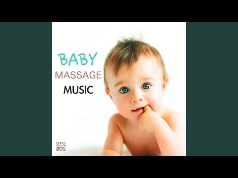 Baby Massage Music
