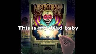 Video Misheard Lyrics in Pop Punk download MP3, 3GP, MP4, WEBM, AVI, FLV Oktober 2018