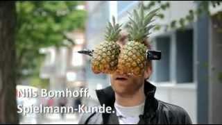 Game One - Folge 220 - Brille: Spielmann