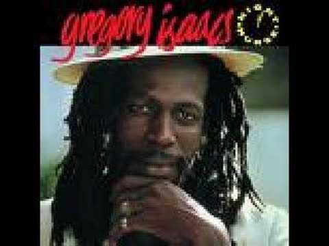 Gregory Isaacs - Rumours