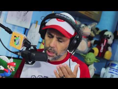 Joda Telefónica 2017: Situación Embarazosa y Llamada de Barney  l Damian y El Toyo