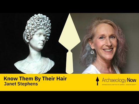 tiny-lectures:-know-them-by-their-hair- -janet-stephens