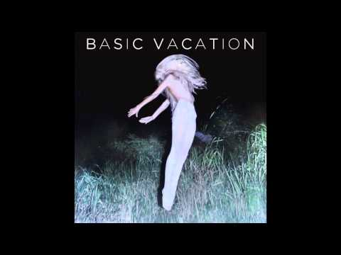 Клип Basic Vacation - I Believe