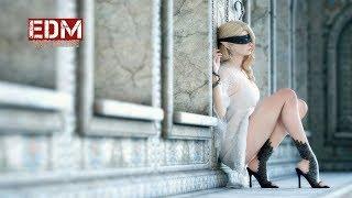 Alan Walker X EDM Saves My Life (Remix) - Dreams 🎈