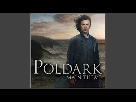 Poldark Main Theme