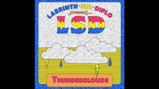 Lsd Thunderclouds Extended Remix.mp3
