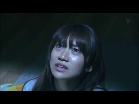 la-boucle-d'oreille-maudite---drama-japonais-horreur-vostfr