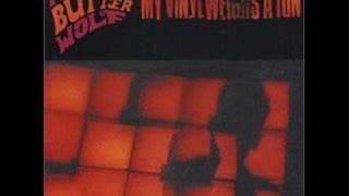 Peanut Butter Wolf - 11 - Keep On Rockin It