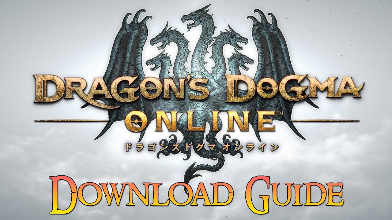 how to play mage dragons dogma