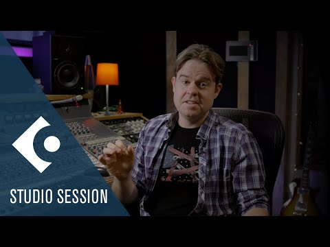 How To Prepare Your Track For Mixing | Stuart Stuart On Music Production