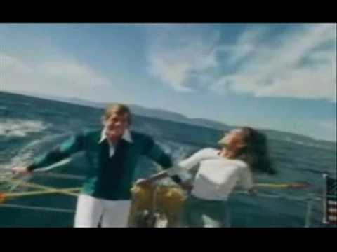 Carpenters - Sailing on the Tide