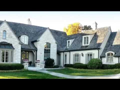 Alcune delle case più belle del mondo - VIDEO