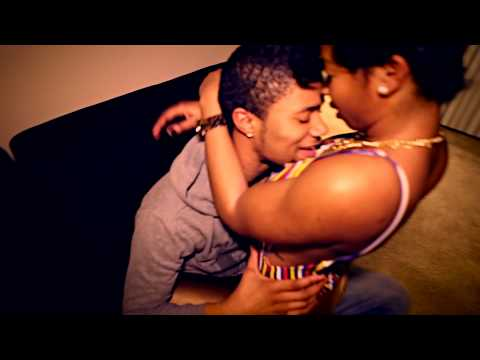 Efisio - Marvin Gaye (Swimming Pools Remix) [Xpensive Ent Submitted]