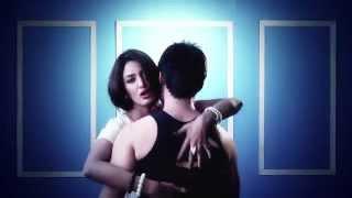 Mathira | Jadugar | Official Music Video HD