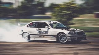 Lone Star Drift -  David Mesker