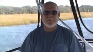 Trawler Buyer's Guide