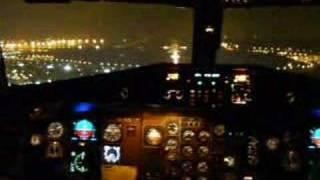 ATR 42-300 POUSO GRU