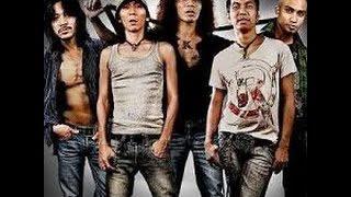 KUPU BIRU - SLANK FEAT YUYUN & POPY SOVIA karaoke download ( tanpa vokal ) lirik instrumental
