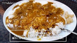大阪関西グルメスポット https://www.youtube.com/playlist?list=PLr4x8...