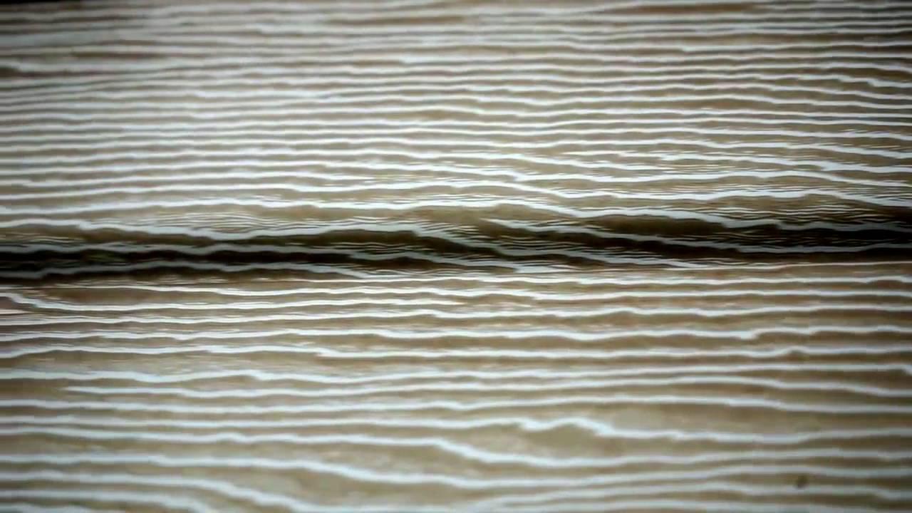 3 фев 2017. Сайдинг корабельный брус от компании ю пласт. Виниловый сайдинг в минске. Купить сайдинг корабельный брус можно по ссылке: https://shop. U plast. By/katalog/vi.