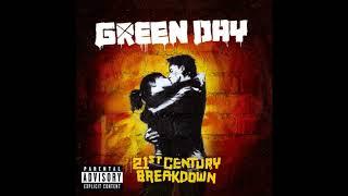 GreenDay 21st CenturyBreakdown (Full Album)