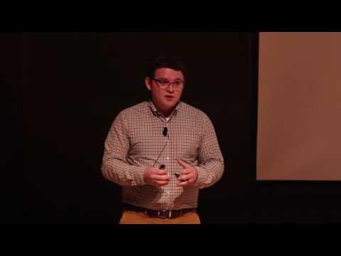 The Energy Crisis is Over! | Derek Sutherland | TEDxUofW