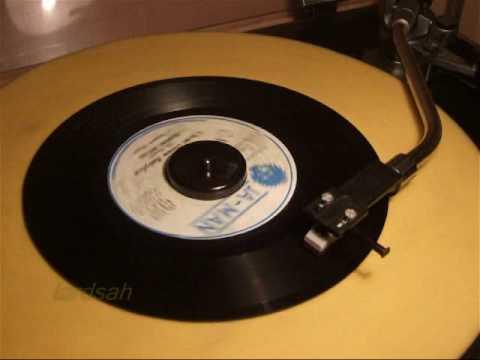 Junior Byles - Chant Down Babylon