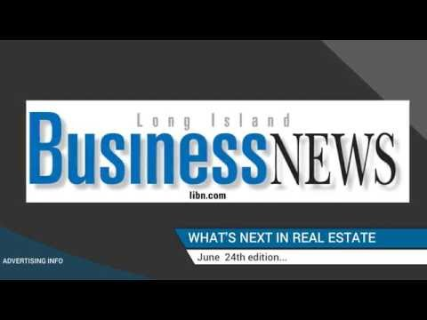 Whats Next in Real Estate